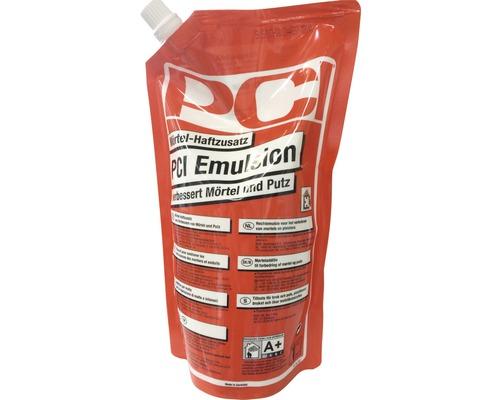 PCI Emulsion 1 kg