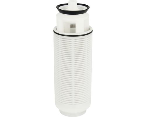 Filterelement SYR ab 2012