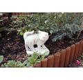 Gartenfigur Kätzchen II 17cm
