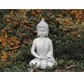 Gartenfigur Buddha XI