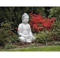 Gartenfigur Buddha XIX