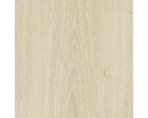 Vinyl-Diele iD Inspiration Loose-lay Limed Oak beige selbstliegend 22,9x121,9 cm
