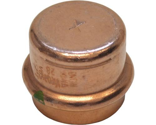 Kappe Viega Profipress 12mm