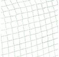 Laubschutznetz 6m breit