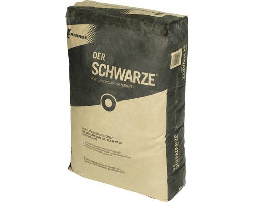 Zement CEM II/A-M (S-L) 42,5N 25kg