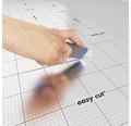 Trittschalldämmung SELITAC® 5 mm Aqua-Stop, Parkett- und Laminatunterlage 5 m²