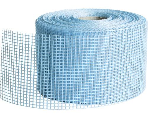 Knauf Aquapanel Fugenband 10cm, 50 lfm