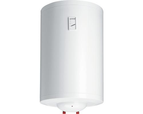 Warmwasserspeicher Gorenje TG101 100 Liter