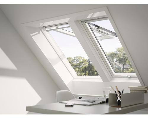Klapp-Schwingfenster VELUX GPU SK10 0070