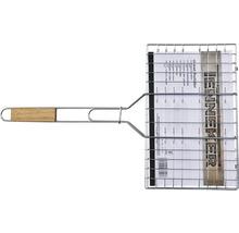 Tenneker® Wendebräter Stahl 95x36 cm