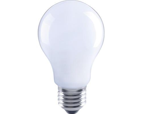 FLAIR LED Lampe A60 Filament matt E27/4W(35W) 420 lm 2700 K warmweiß