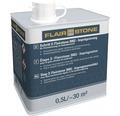 Flairstone 3002 Imprägnierung für Feinsteinzeug 0,5 Liter