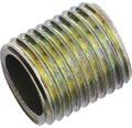Metallgewindenippel M10, 10 mm