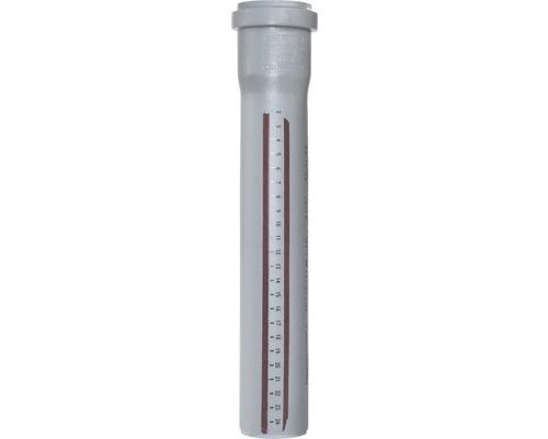 HT Rohr PP DN 90 250 mm