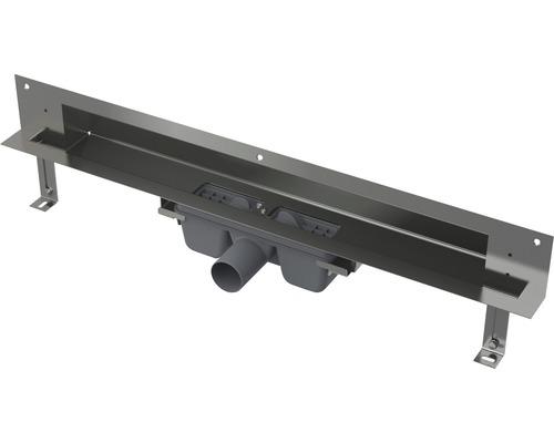 Duschrinne Alca Plast APZ5-TWIN-850 Wandeinbau
