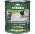 Acryl Multigrund weiß 2l