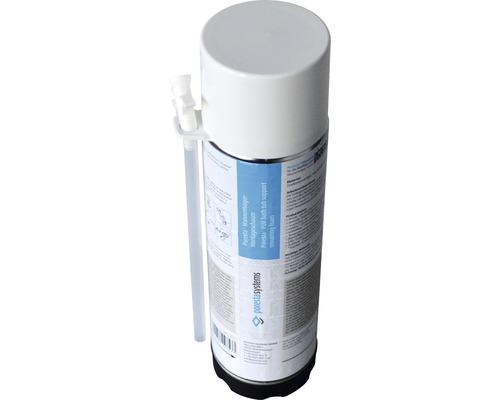 Sanitär-Spezialmontageschaum 400 ml