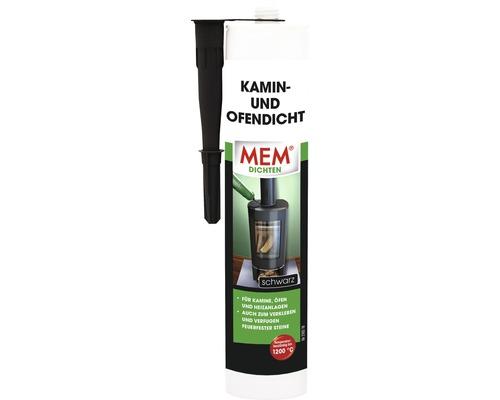 MEM Kamin- und Ofendicht 310 ml