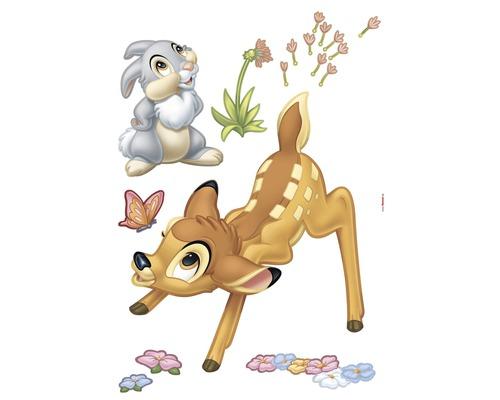 Wandtattoo Disney Edition 2 Bambi 50x70 cm