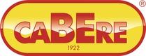 Cabere