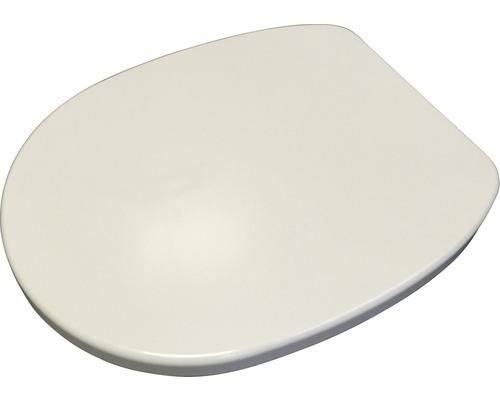 WC-Sitz MKW Aoda Plus weiß