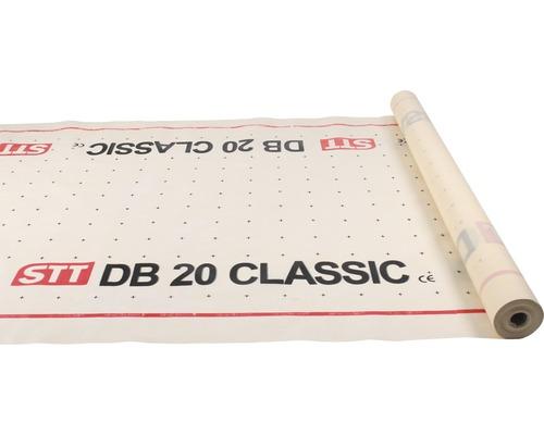 Dampfbremse STT®DB 20 CLASSIC 1,5x25 m