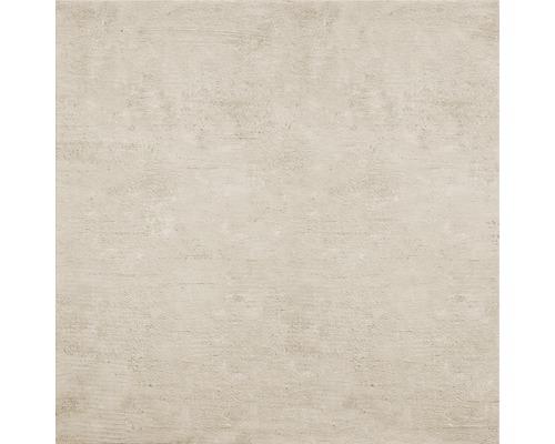 Feinsteinzeug Bodenfiese Arcadia beige 60,3x60,3cm