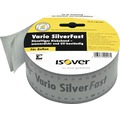 Klebeband ISOVER Vario SilverFast 25 m