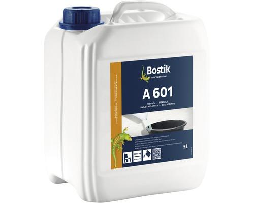 Bostik A601 Mischöl 5 Liter