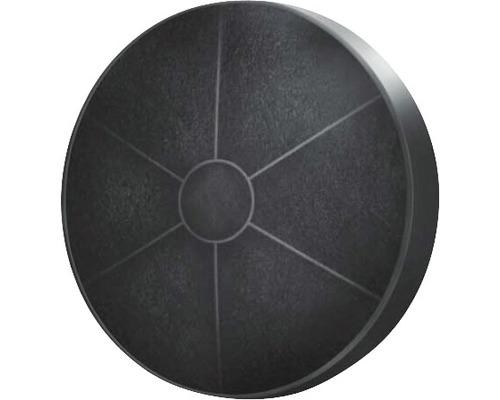 Aktivkohlefilter PKM CO4 für Dunstabzugshaube