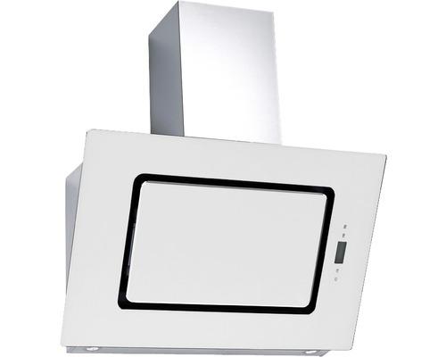 Dunstabzugshaube PKM 9040/90WZ 90 cm weiß