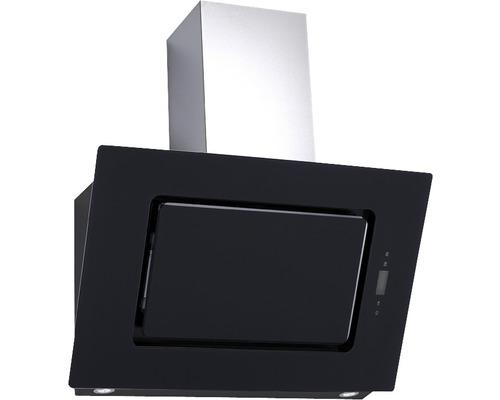 Dunstabzugshaube PKM 9040/90BZ 90 cm schwarz