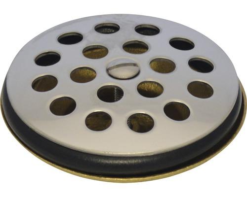 Simplex Siebventil Mod. 7121 38,1mm
