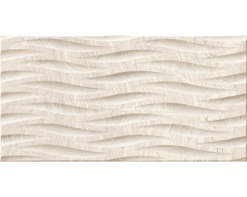 Feinsteinzeug Bodenfliese Varana 11980 beige 32x62,5 cm