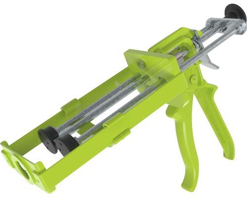 illbruck AA281 2-K Schaumpistole 200 Pro