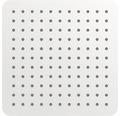 Duschsäule Avital Savena mit Thermostat chrom