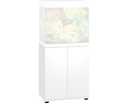 Aquarium Unterschrank Juwel SBX Lido 120 61x41x73 cm, weiß