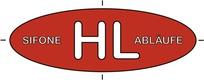 HL (Hutterer & Lechner)