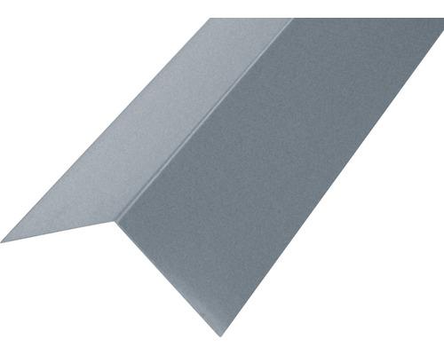 PRECIT Rinneneinhang für Trapezblech magnelis® 2000 x 83 x 65 mm