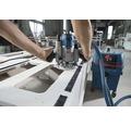 Nass-/Trockensauger Bosch Professional GAS 25 L SFC