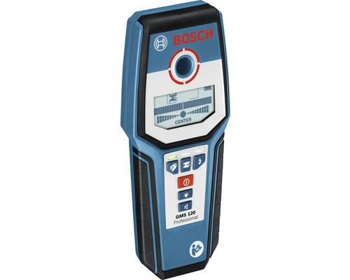 Ortungsgerät Bosch GMS 120
