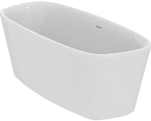 Freistehende Badewanne Ideal Standard DEA 1700x750 mm