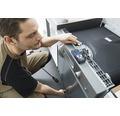 Laser-Entfernungsmesser Bosch Professional GLM 50 C inkl. Zubehör-Set (Schutztasche)