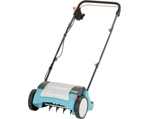 Elektro-Vertikutierer GARDENA EVC 1000
