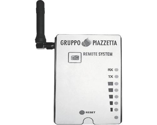GPRS-Modul Superior für Pelletöfen