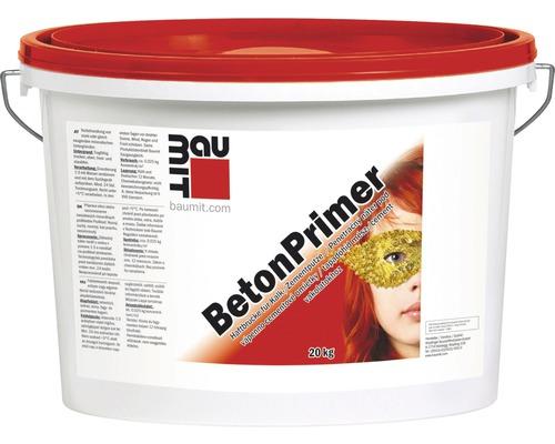 Baumit Beton-Primer 20kg