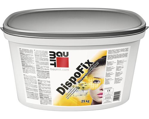 Baumit DispoFix Dispersionskleber 25 kg