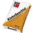 Baumit Klebespachtel light 25kg