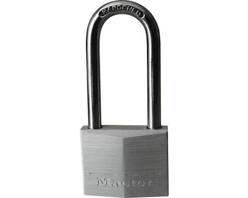 Vorhängeschloss Master Lock 9140EURDLH 40 mm