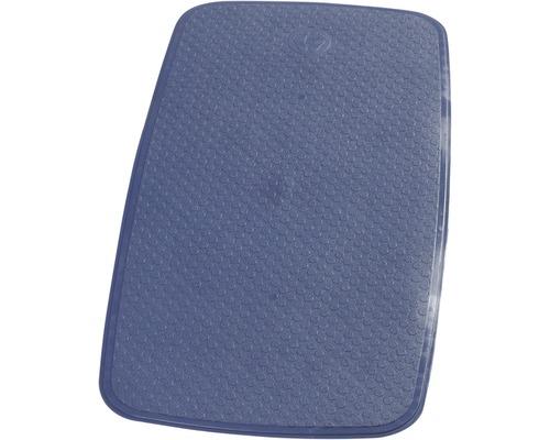 Wanneneinlage Ridder Capri marineblau 38x72 cm